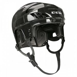skating helmet for sale