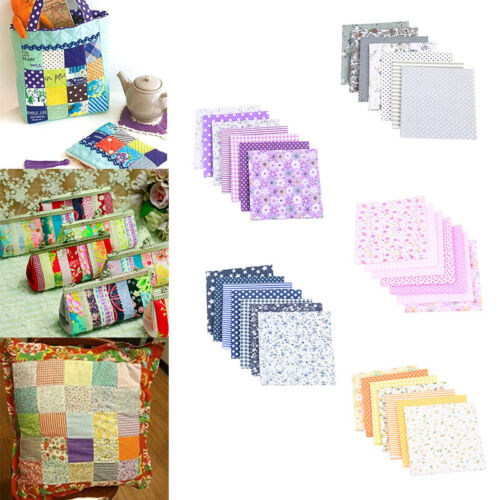 Cotton Printing Cloth Head Group Small Floral Plain Weave DI