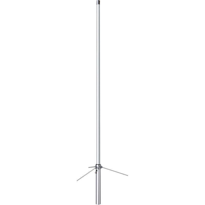 Diamond X30A VHF/UHF Dual Band 2Meter/440 Amateur Ham Radio Base Antenna