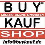 BuyKauf-DE