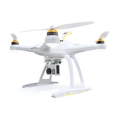 Blade BLH8680 Chroma Bind-N-Fly Drone with GoPro-Ready Fixed Camera Mount