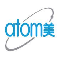 Atomy!