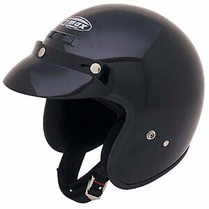 Small Gmax Helmet