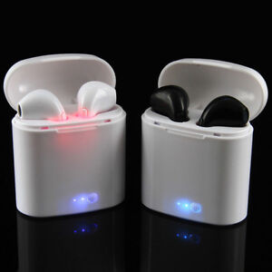 New Product - Airpods Mini wireless Blue-tooth Earphone Ear-buds