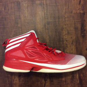 NBA Basketball Shoes Pro Level Kitchener / Waterloo Kitchener Area image 1