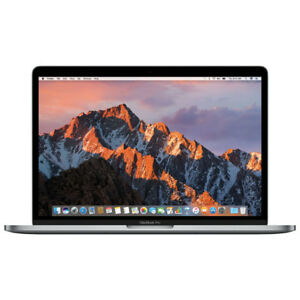 BRAND NEW SEALED MACBOOK PRO RETINA I5 3.1/8GB/256SSD $1799 GREY