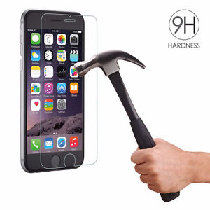 Tempered Glass for phones Samsung/LG/iPhone Cornwall Ontario image 8