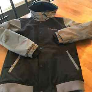 Manteau snow O'NEILL Junior