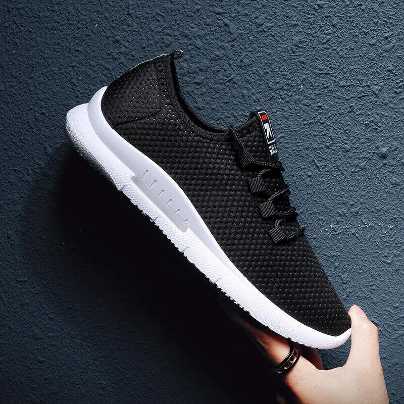 Adidas Turnschuhe Shoe 3D Druck Schuhe Laufschuhe png