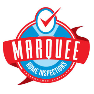 Marquee Home Inspections - Free RecallChek and Thermal Imaging
