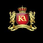 Kingdomacoustics