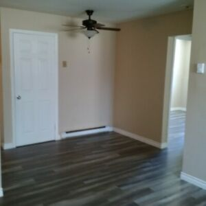Two Bedroom Martha Ave