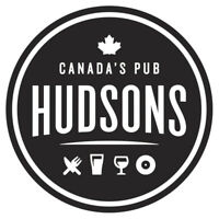 Hudsons Head Office is Hiring a Graphic Designer
