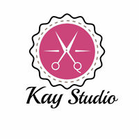 Join our Team! Hairstylist position!