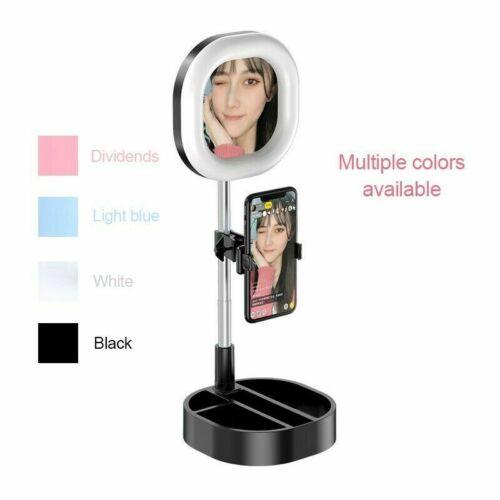 %2ASALE%2A+Y3+Beauty+Light.+Selfies%2C+Light+Controller%2C+LED+Ring+Light%2C+Make-up.