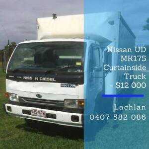 Truck in townsville region qld cars vehicles gumtree truck in townsville region qld cars vehicles gumtree australia free local classifieds fandeluxe Image collections