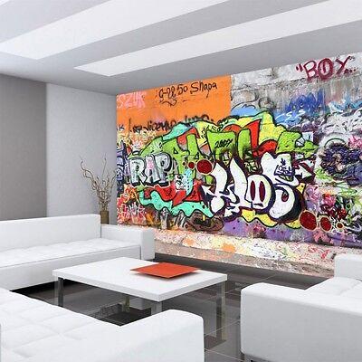 fototapeten f r kinderzimmer mehr als 1500 angebote fotos preise. Black Bedroom Furniture Sets. Home Design Ideas