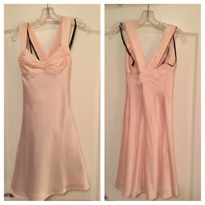 Formal/Prom and Casual DRESSES