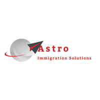 IMMIGRATION NEEDS? CONTACT REGULATED IMMIGRATION CONSULTANT-