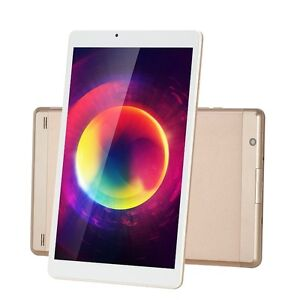 10.1 INCH TABLET WiFi Android Touch Screen 2GB/32GB NEW!