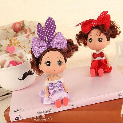 Tall Doll for Mini ddung ddgirl Dolls Fashion Popular Dolls Girl Dolls Toys@@