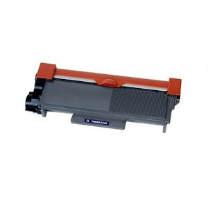 Brother TN660 Compatible Toner Cartridge $23.99 (TN450 $22.99)