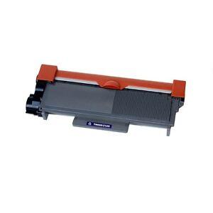 Brother TN660 Compatible Toner Cartridge $19.99 (TN450 $22.99)