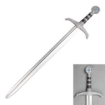 Medieval Robin Hood Locksley Foam Sword