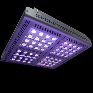 Mars Hydro LED Grow Light Panel Canadian Sales & Repair Center