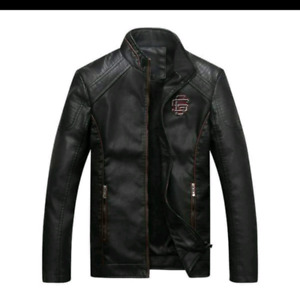Autumn and Winter Jackets ON-SALE
