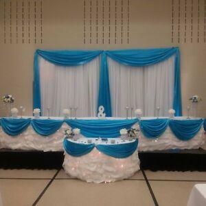 Wedding Invitations Kitchener / Waterloo Kitchener Area image 8