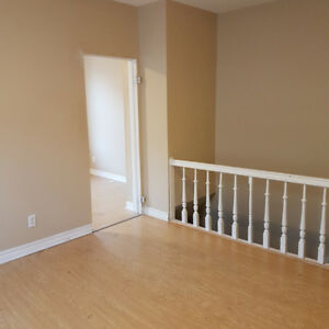 2 Bedroom Ottawa - Centretown West