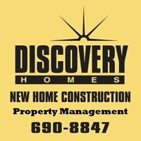 New Home Construction and Property Management