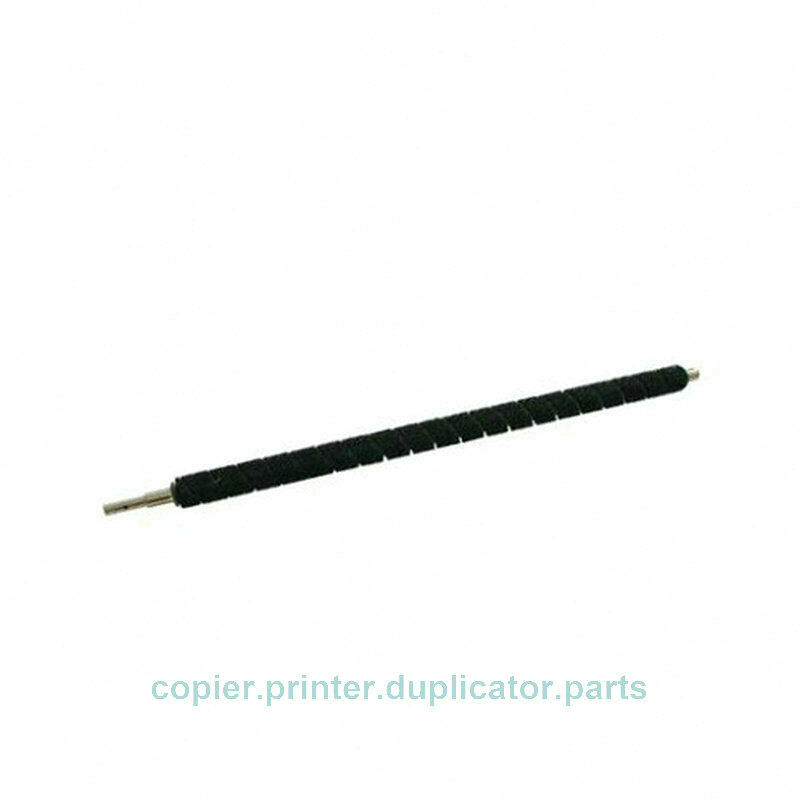 Long Life Drum Cleaning Brush Roller B247-2330 Fit For Ricoh MP6000 7000 8000
