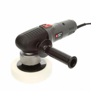 Porter Cable 7424XP Car Buffer/Polisher