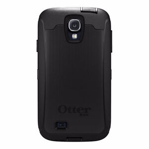 Samsung S4 otterboxes