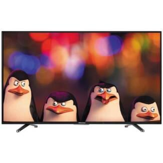 "Hisense 50K220PW 50"" Full HD Smart LED-LCD TV FACTORY SECOND Brunswick Moreland Area Preview"