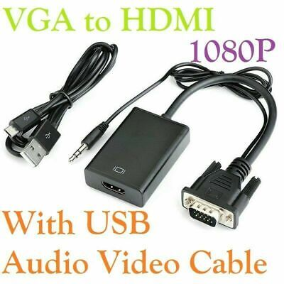 66ft US Lot Bandwidth up to 18Gbps 20m HDMI Cord Standard v1.4 Gold Plated