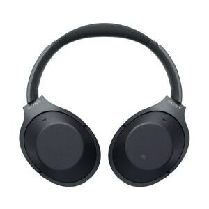 Écouteurs sans fil Sony 1000XM2