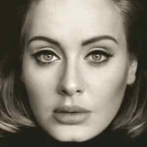 Looking for ADELE concert tickets (2)
