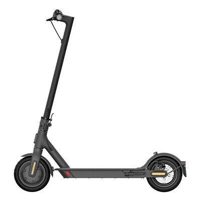 Patinete Eléctrico Xiaomi Mi Electric Scooter Essential Patinete Eléctrico Ne