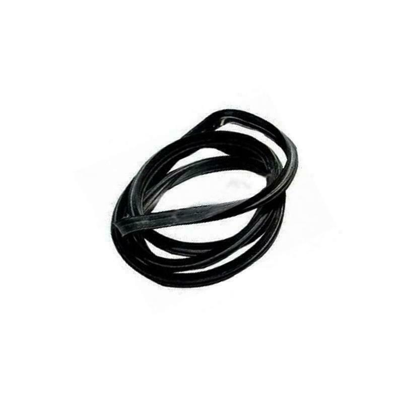 Genuine Lamona Oven Top Oven Door Seal Rubber Gasket