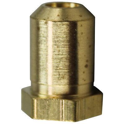 Jade Range 4621700000 53 Burner Orifice