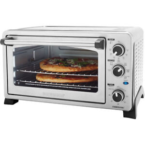 TOASTER OVEN LIKE NEW $15.00