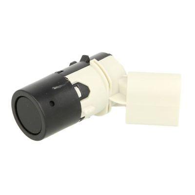 Angebot#1 Sensor, Einparkhilfe BLIC 5902-01-0005