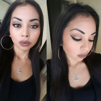 Makeup services by Brenda