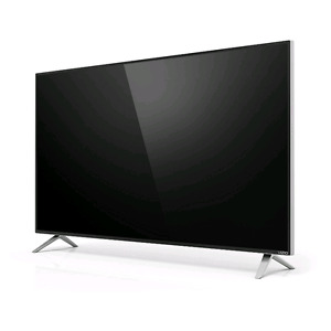 "43"" Vizio 4k LED TV"