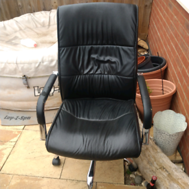 FREE Office chair FREE