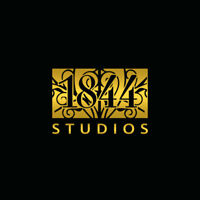 Intern to Film Producer - 1844 Studios