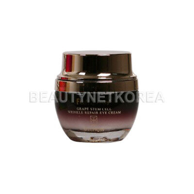 [FARM STAY]  Grape Stem Cell Wrinkle Repair Eye Cream 50ml - BEST Korea Cosmetic